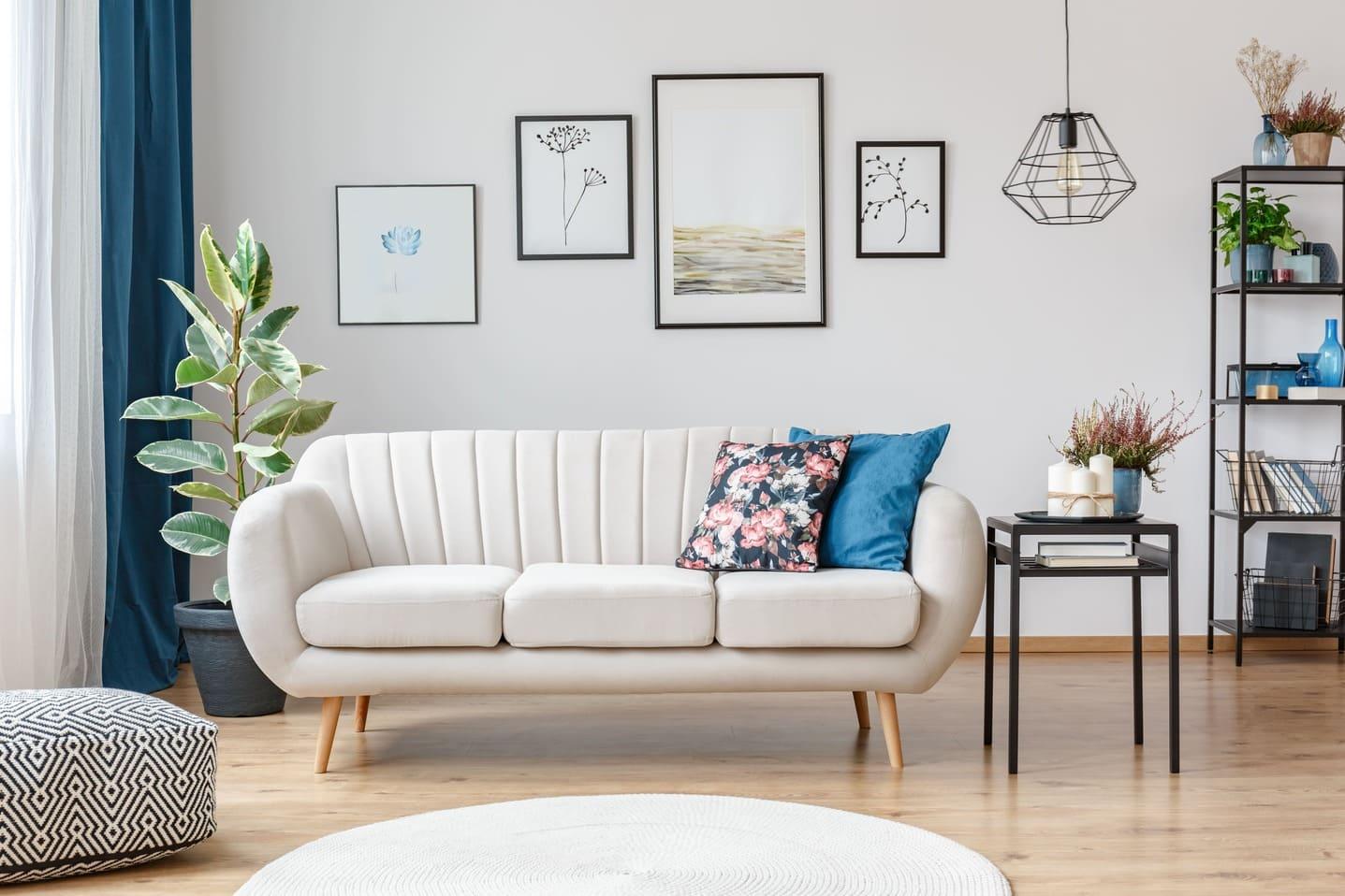 Destino-Apartamento-Nuevo